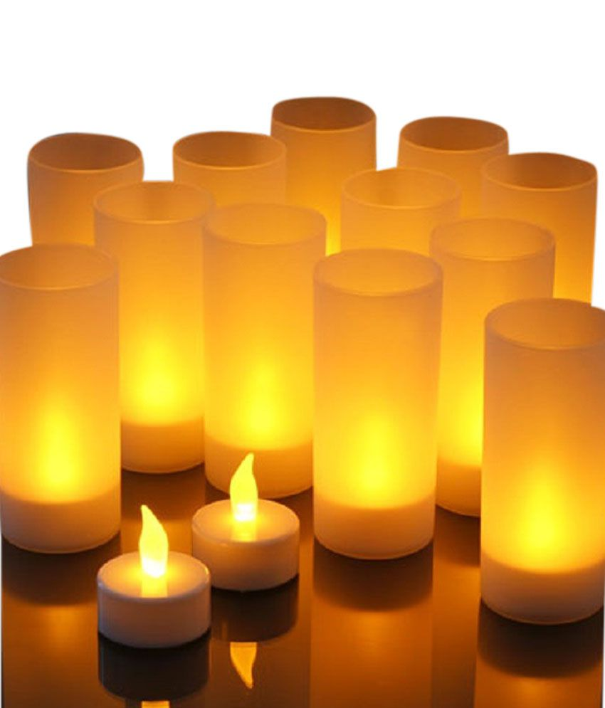 Buy Candles Online Lazyturtle Candles Buy Lazyturtle Candles Online At Low Price