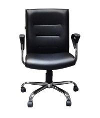 Hof Office Chairs Metal Turquoise Best Deals With Price ...
