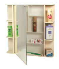 Buy Navrang Bathroom Cabinet Online at Low Price in India ...