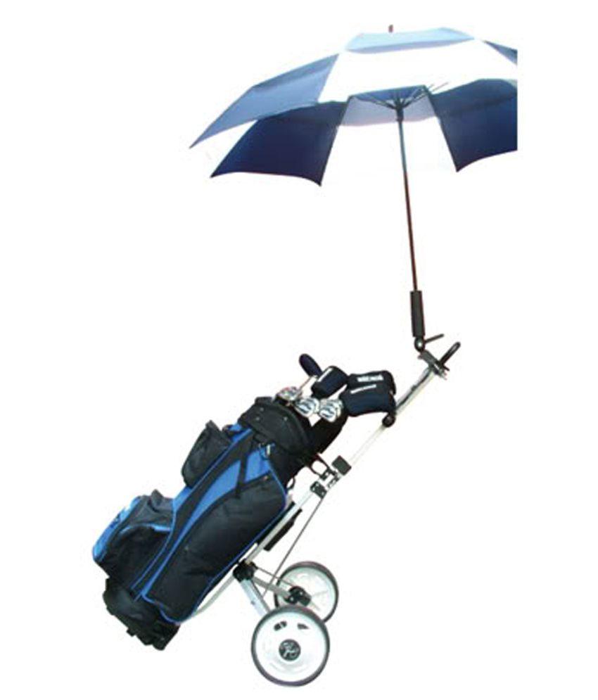 Golfoy Golf Umbrella Holder: Buy Online at Best Price on