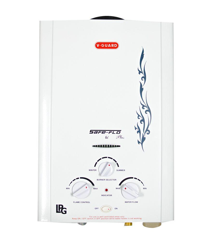 1988 7 3 Fuel Heater Wiring Diagram Library F350 Diagrams Http Wwwjustanswercom Ford 4p22mfordf350 Gas System