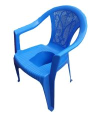 Plastic Chairs Online