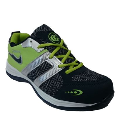 Glocera Green Lifestyle Sport Shoes Price in India- Buy ...