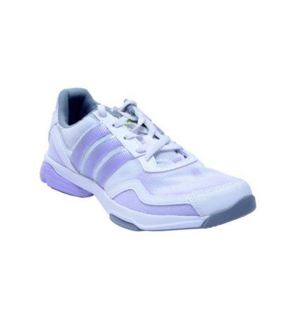 Adidas White Lifestyle Women Sports Shoes Price in India ...