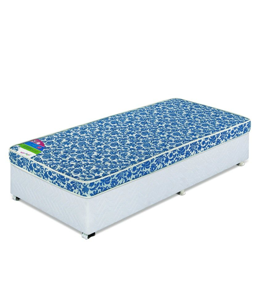 Single Mattress Length Single Mattress Single Mattress Size Inches