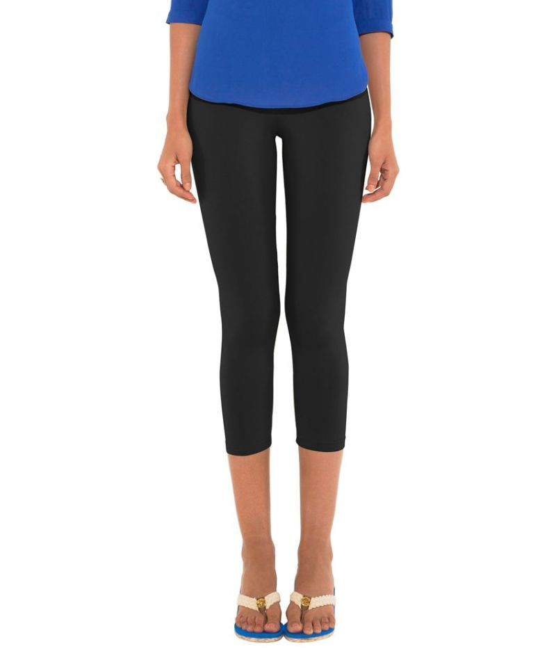 Examplary Grey Colors That Go Blue Colors That Go Go Leggings Buy Go Leggings Online At Prices Black Black