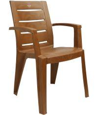Cello Prospect Plastic Chair - Set of 2 - Buy Cello ...