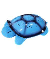 Pindia Led Star Projector Turtle Night Lamp Best Price in ...