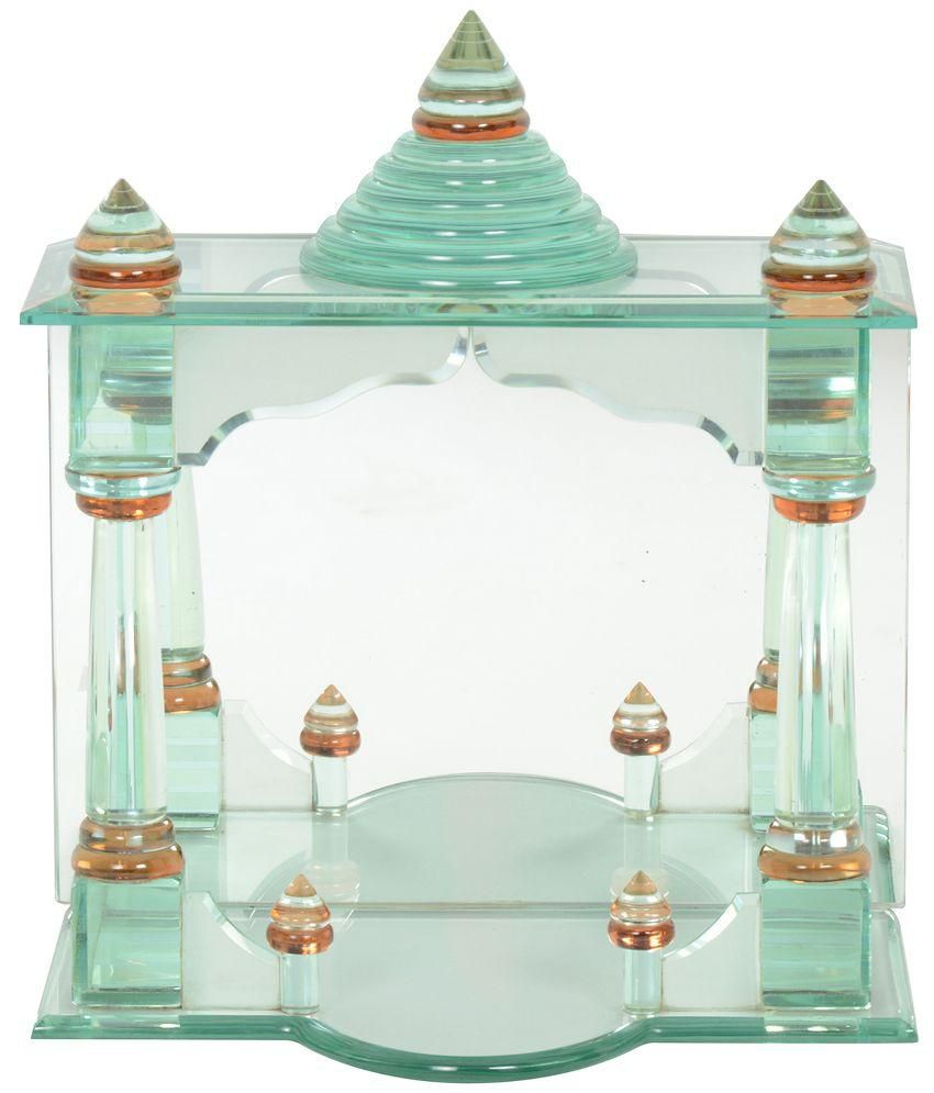 Spiegel-shop Spiegel Glass Home Temple Buy Spiegel Glass Home Temple At Best