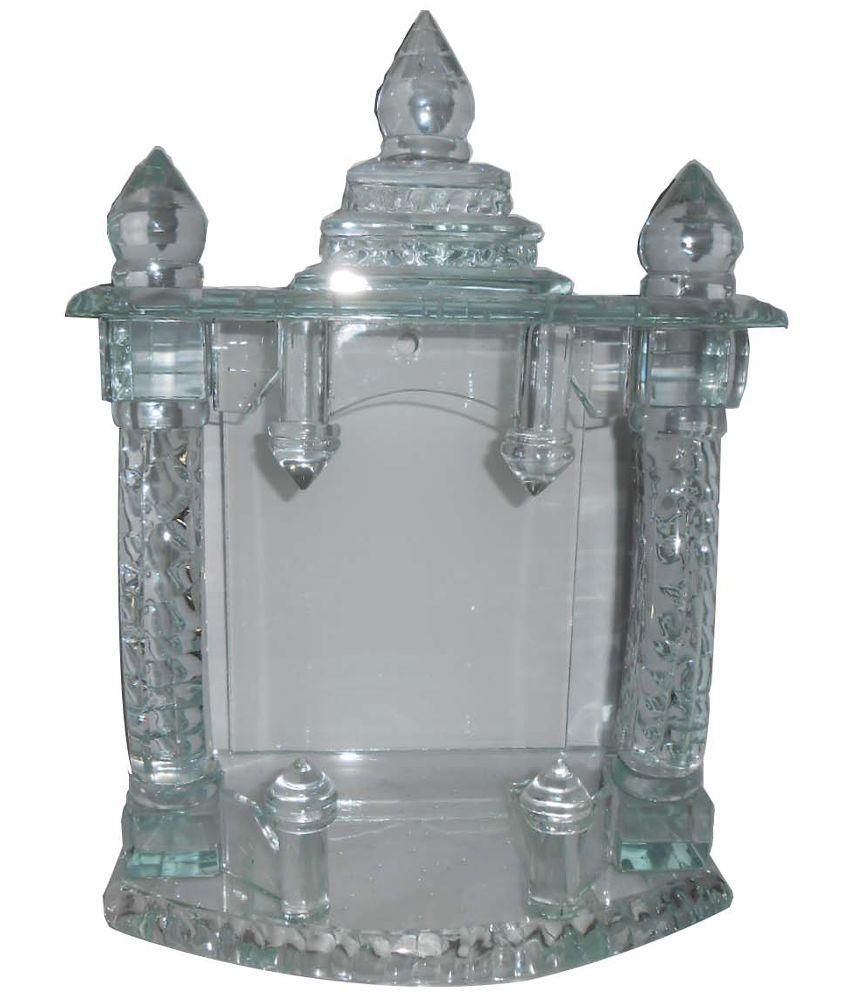 Spiegel Online Shop Spiegel Glass Home Temple Buy Spiegel Glass Home Temple At Best