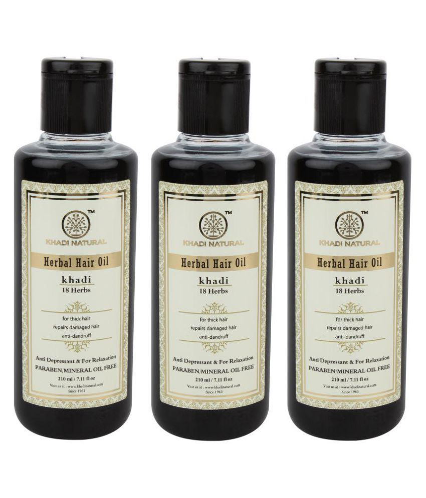 Appealing Singapore Khadi Herbs Paraben Mineral Oil Free Ml Khadi Herbs Paraben Mineral Oil Free Buy Khadi Where To Buy Mineral Oil Food Grade Where To Buy Mineral Oil houzz-02 Where To Buy Mineral Oil