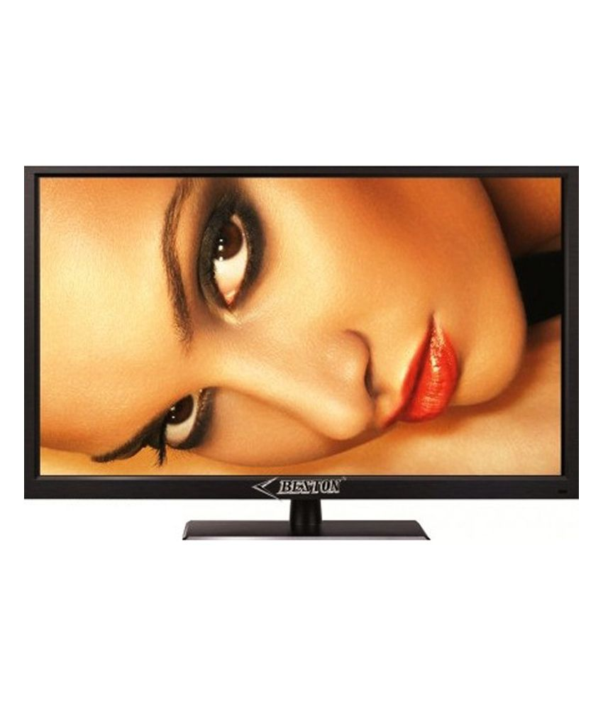 Led Online Shop Buy Beston 81 Cm 32 Hd Ready Led Television Online At Best Price