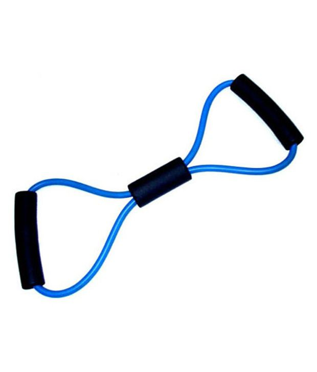 Dolphy Training Resistance Bands - For Both Arm and Leg Exercises