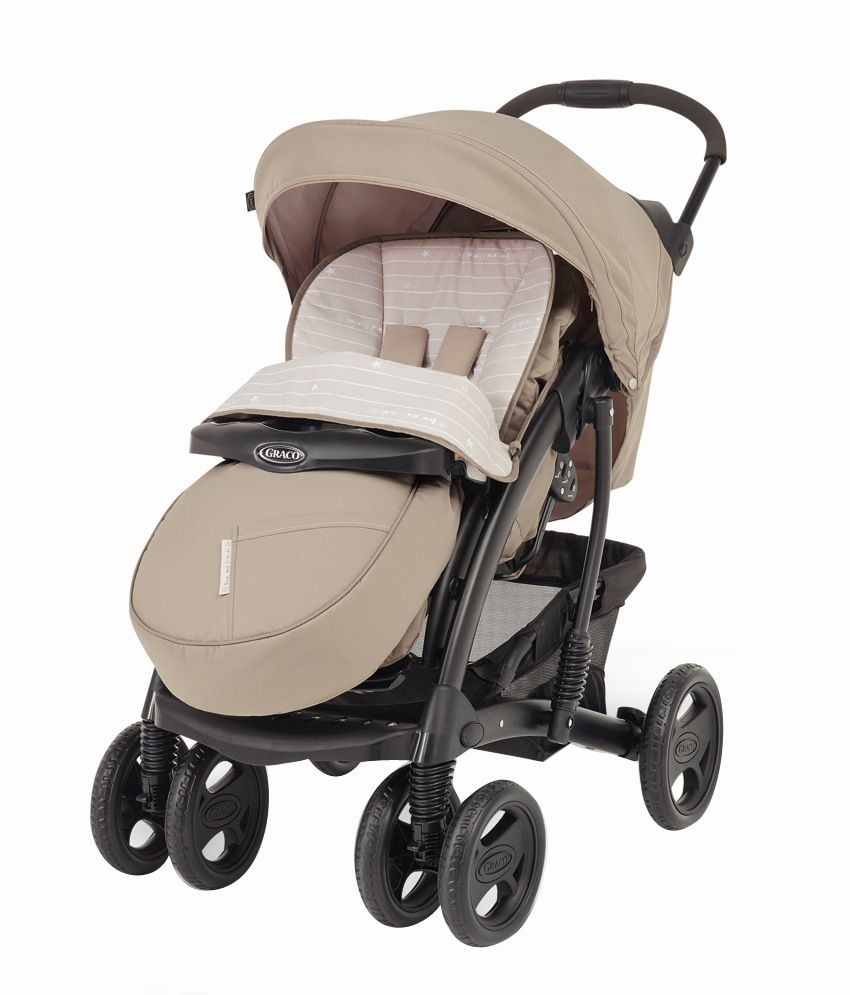 Baby Travel System Yes Or No Graco Quattro Tour Deluxe Travel System Buy Graco