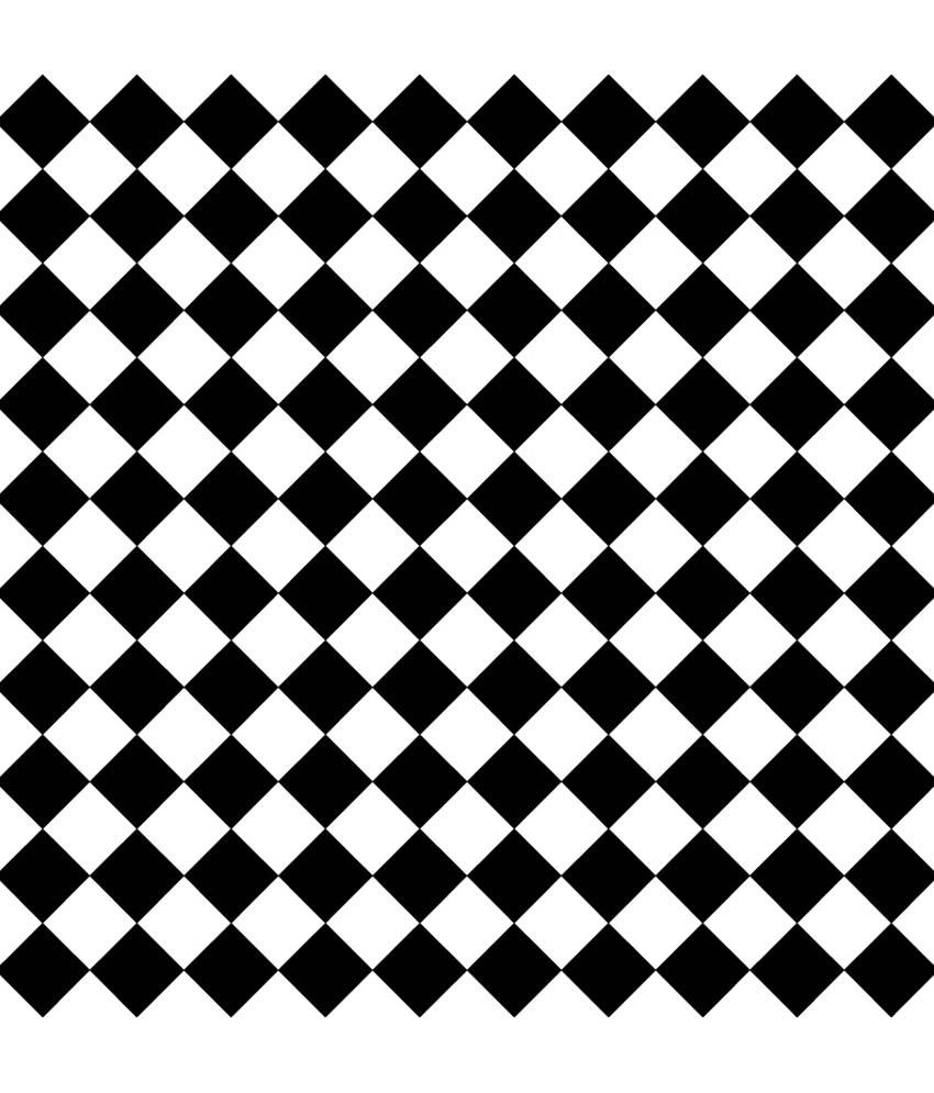 page background patterns