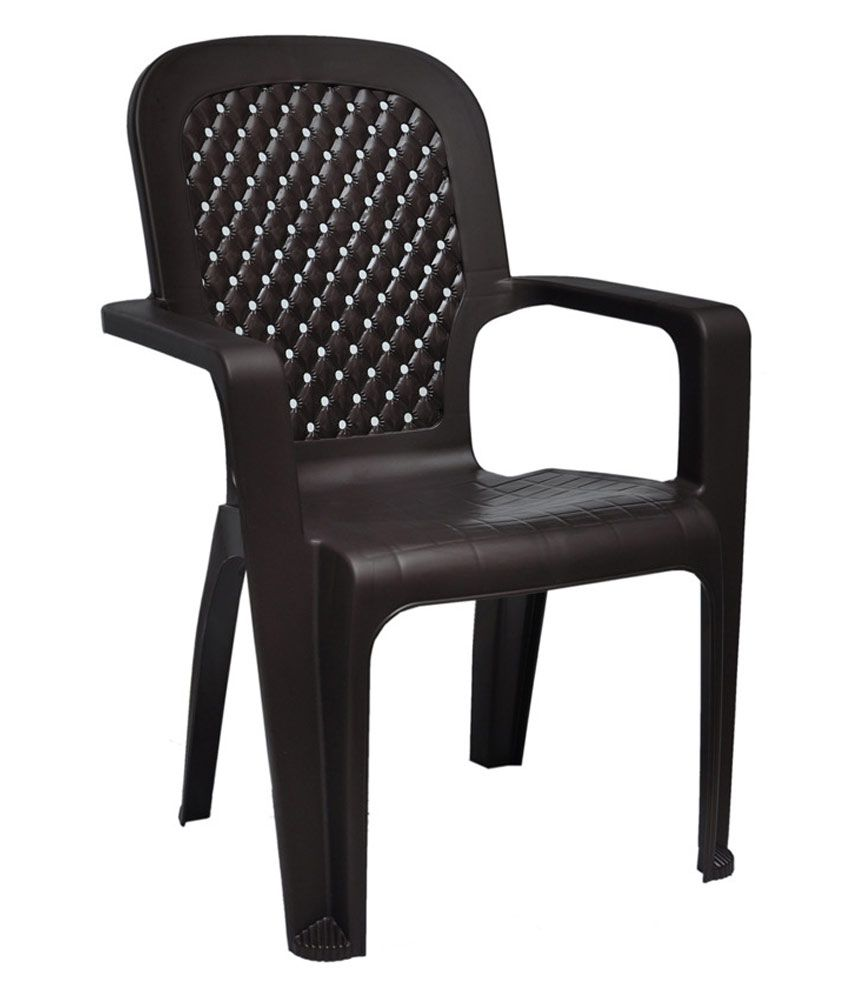 Chair Price Italica Furniture Diamond Arm Chair Buy Italica Furniture Diamond