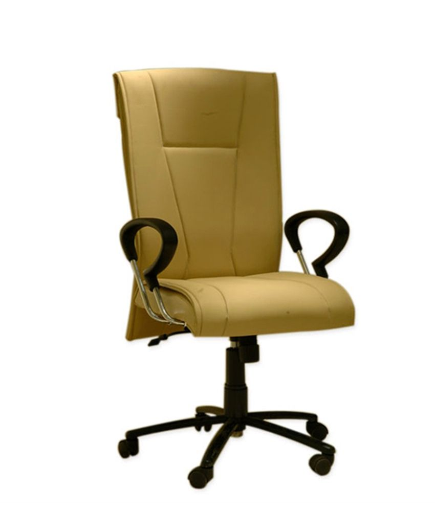 Möbel Design Online Mobel Malaysia High Back Chair