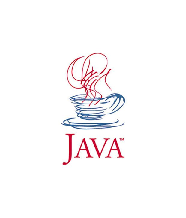 Grade Stack Java interview quiz Online Course Buy Grade Stack Java