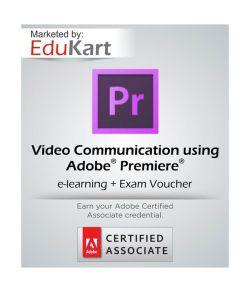 Small Of Adobe Premiere Pro Price