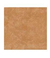 Colorado Beige Floor Tiles | Tile Design Ideas