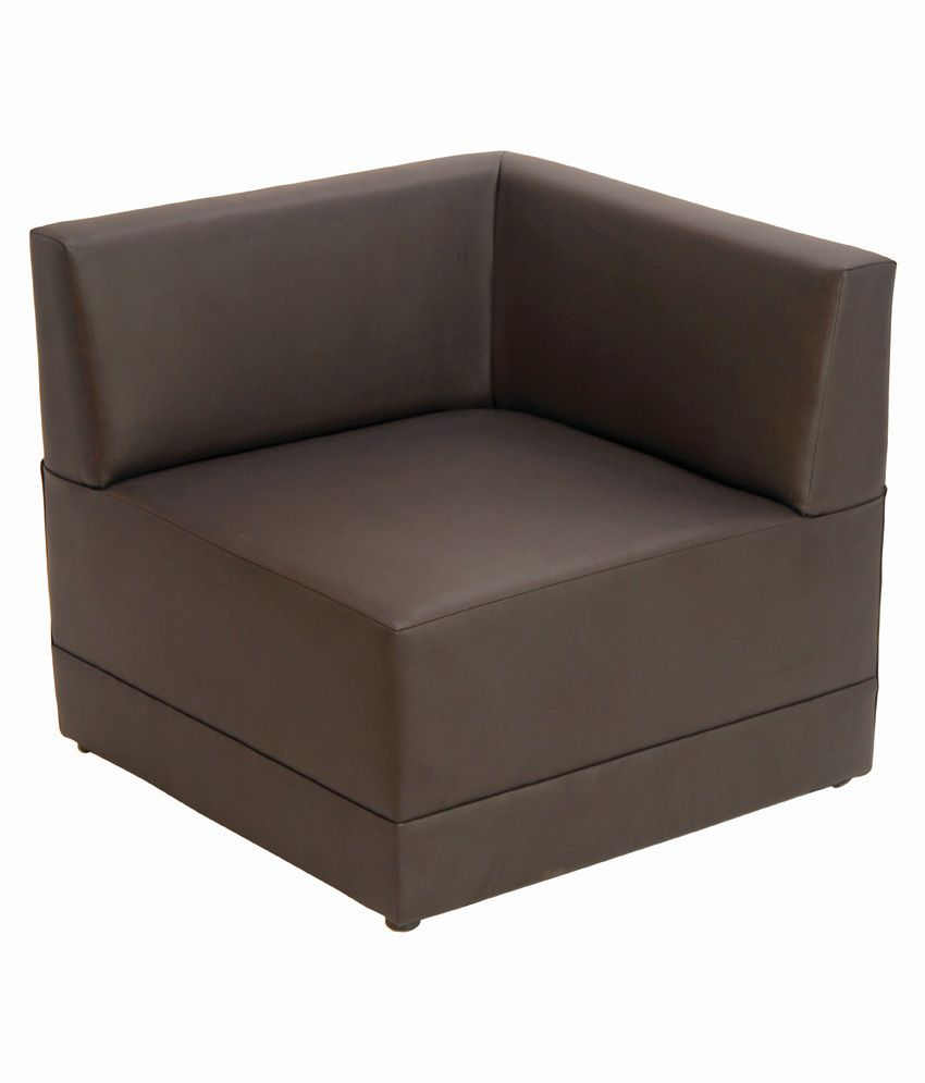 Sofa On Online Durian Corner Sofa Buy Durian Corner Sofa Online At Best Prices