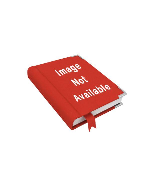 Viva\u0027S Dictionary Of Word Origins Buy Viva\u0027S Dictionary Of Word