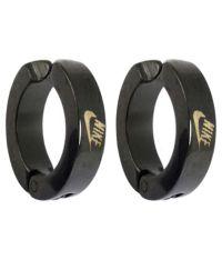 Black Earring For Men | www.pixshark.com - Images ...