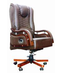 Gatsby High Back Recliner Office Chair - Buy Gatsby High ...