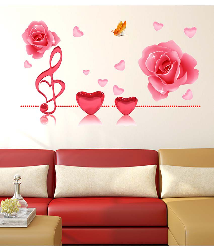 wall stickers shopclues download