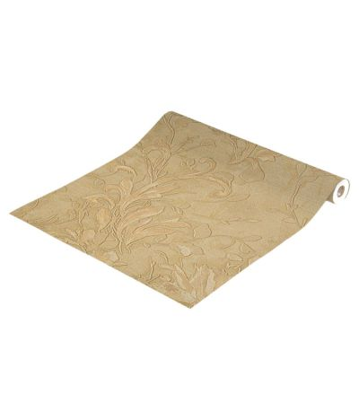 Buy Wallpaper 4 Less Beige Italian Wallcovering Wallpaper Online at Low Price in India - Snapdeal
