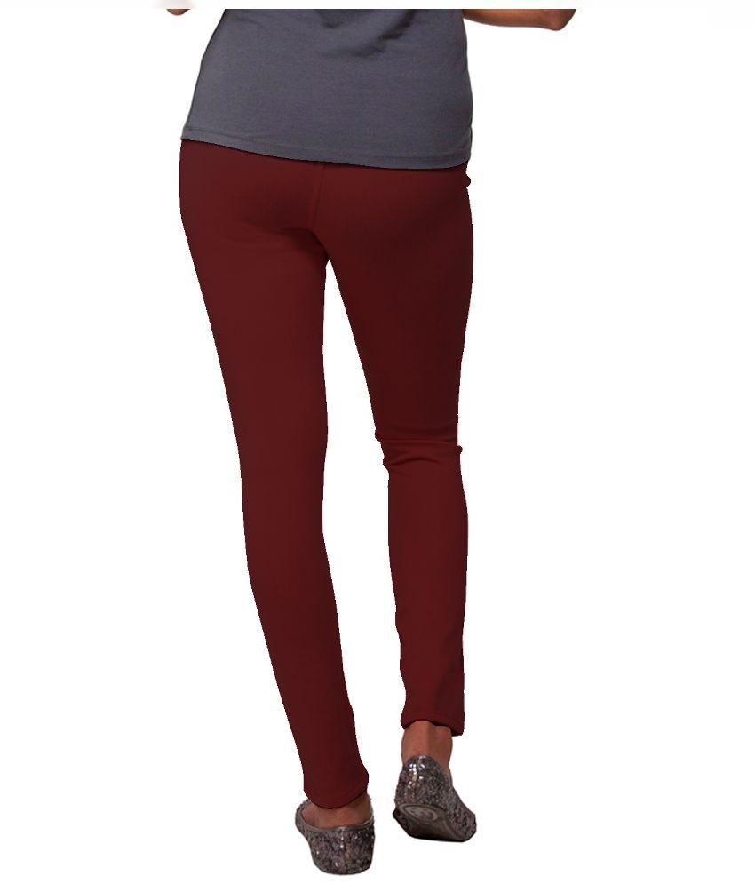 Fullsize Of Colors That Go With Maroon