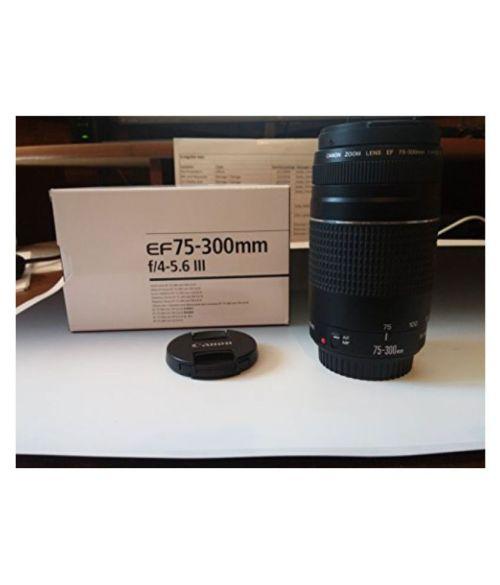 Medium Of Canon 7d Vs 70d