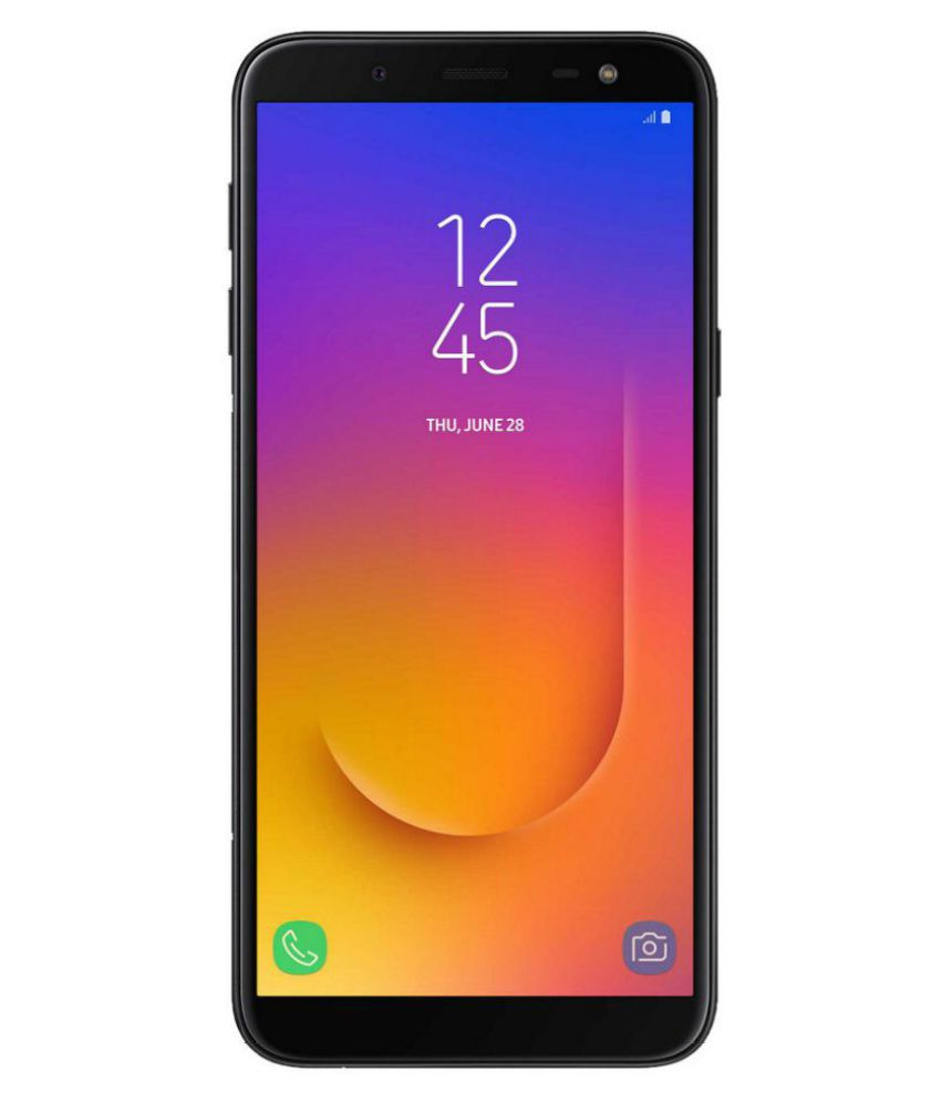 Samsung Screen Samsung Galaxy J6 32gb 3gb Ram Samoled Infinity Display