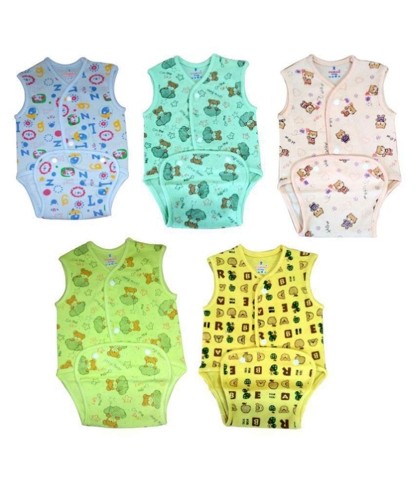 Newborn Babies Online Shopping New Born Baby Dress Online Shopping India