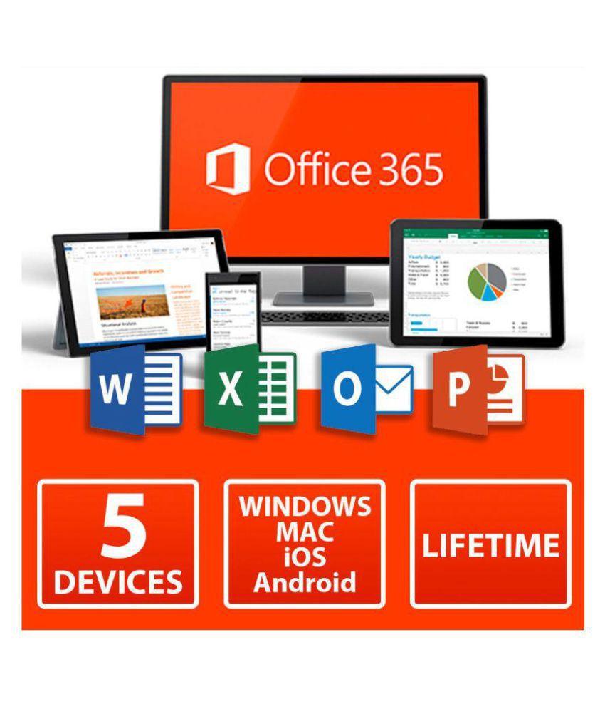 microsoft office online download