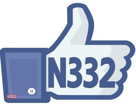 n332 like