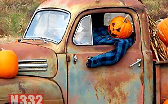 halloween-car-9