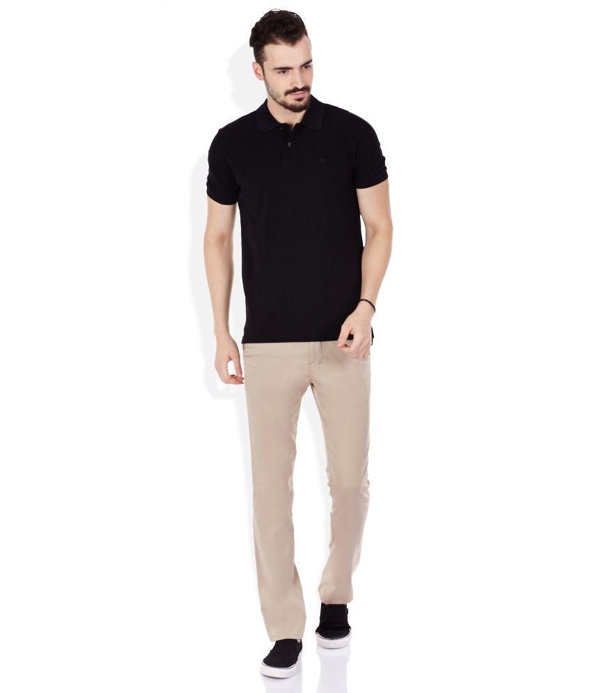 Black T Shirt Buy Online