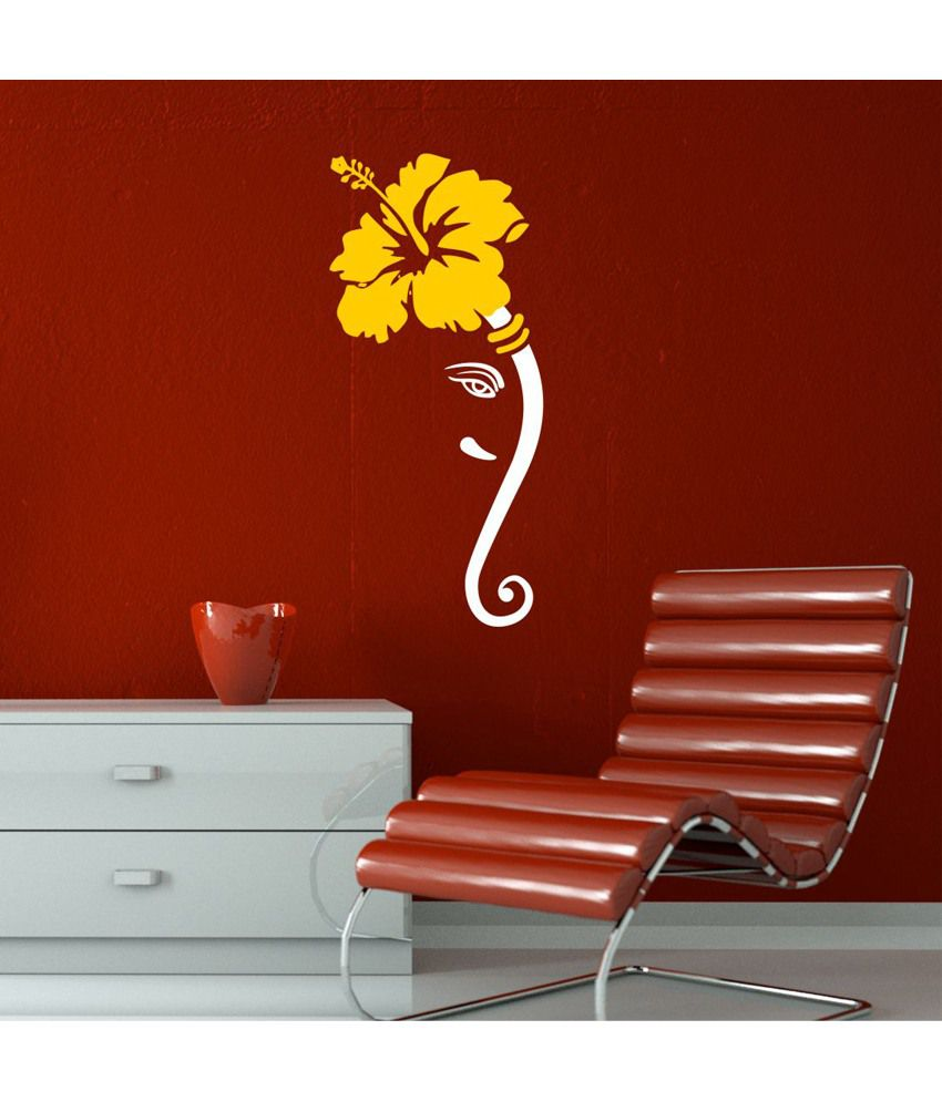 wall stickers on snapdeal download