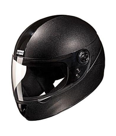 Studds Full Face Helmet