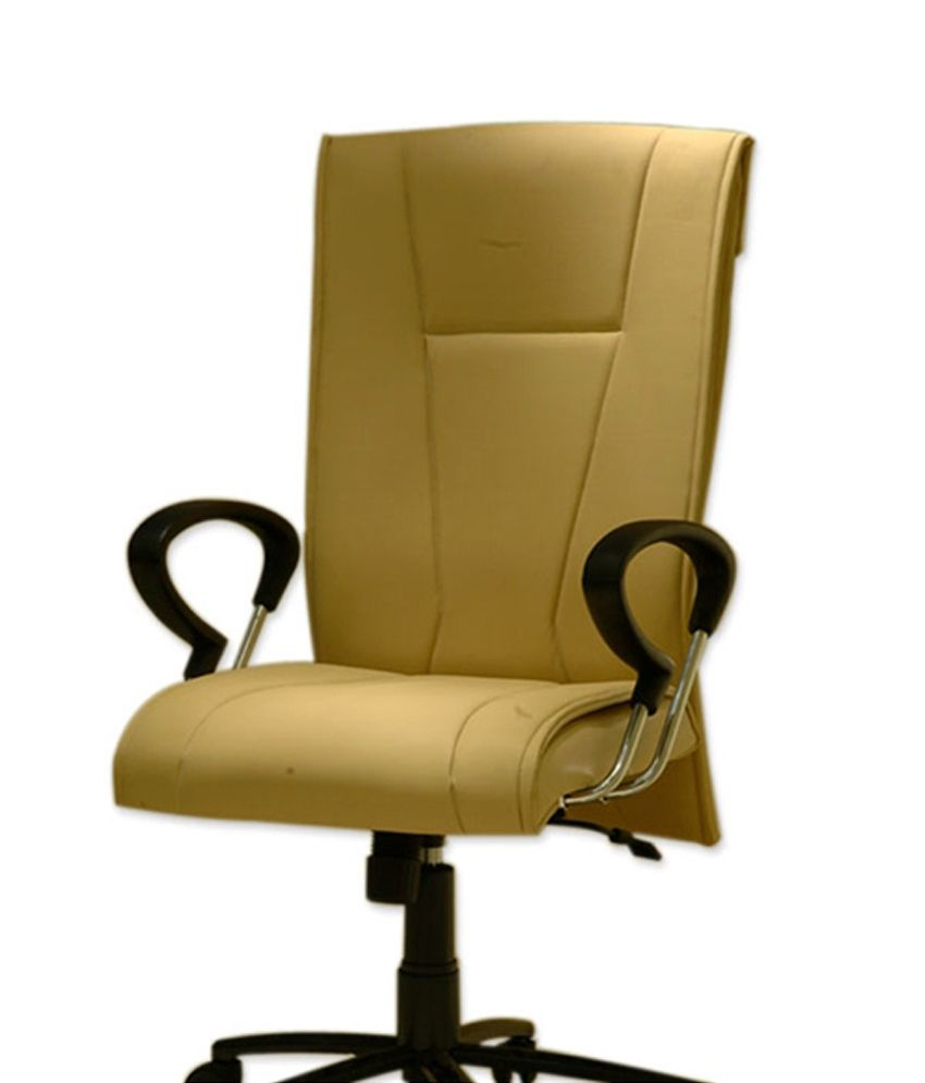 Mobel Mobel Malaysia High Back Chair Buy Mobel Malaysia High Back