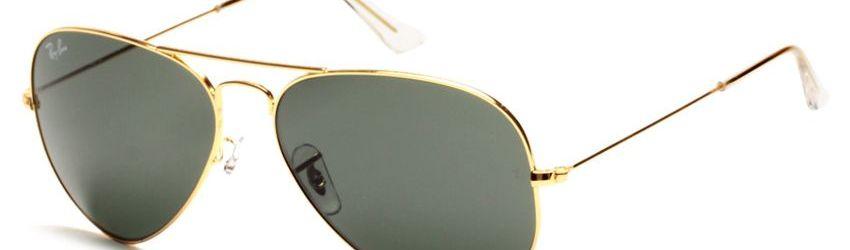Aviator Sunglassess