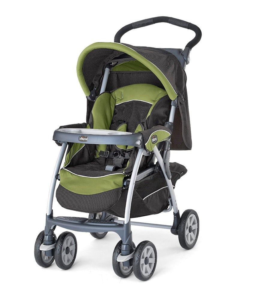 Chicco Stroller In 2 Chicco Cortina Stroller Elm Baby Product Buy Chicco