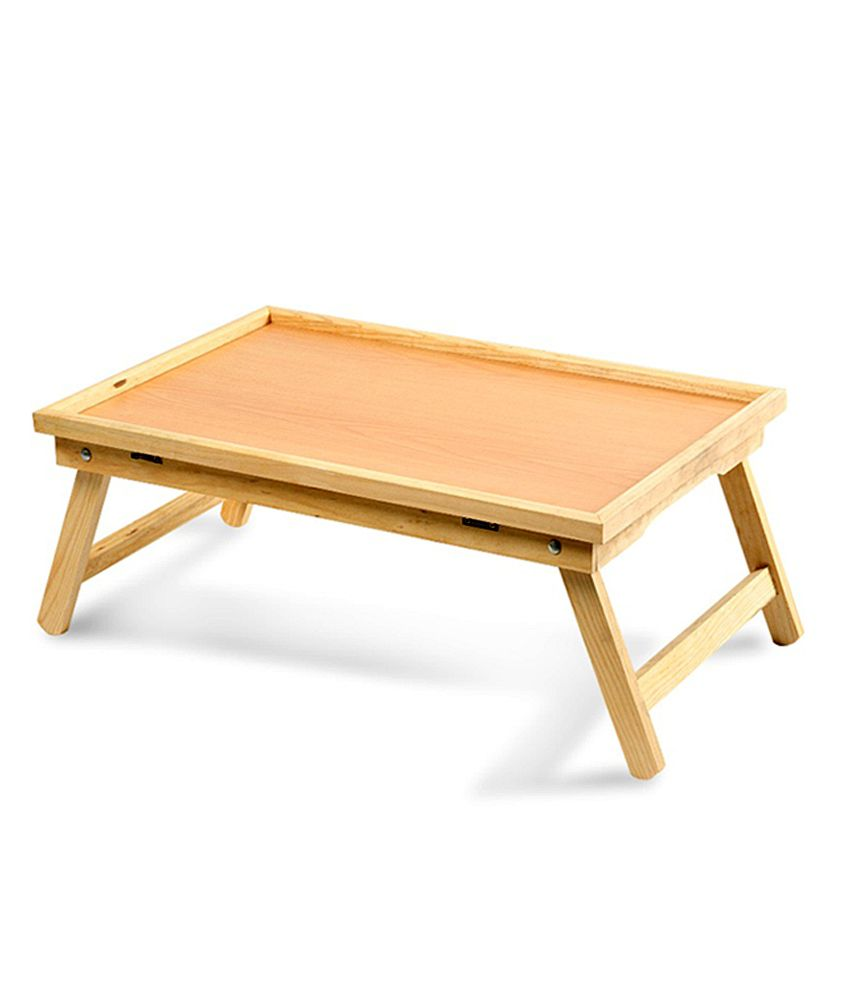 Kids Rollaway Bed Wooden Multipurpose Folding Bed Table Buy Wooden
