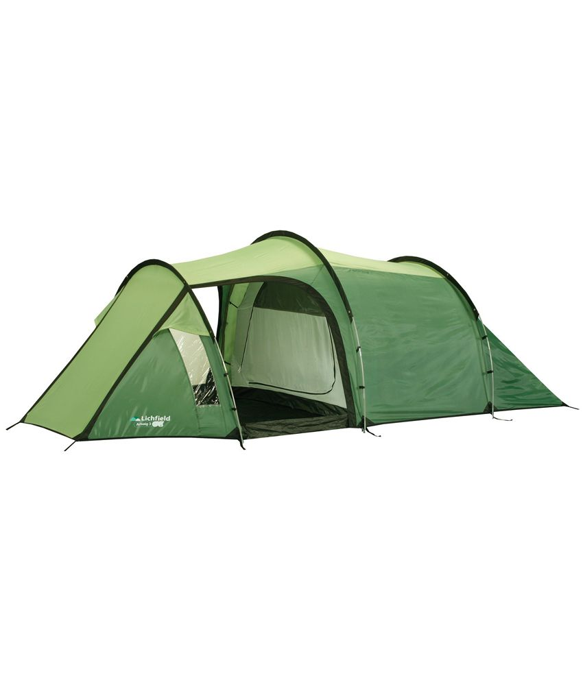 Lichfield Arisaig Tent: Buy Online at Best Price on Snapdeal