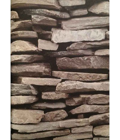 Buy Wall Fashion Pvc Wallpaper Online at Low Price in India - Snapdeal