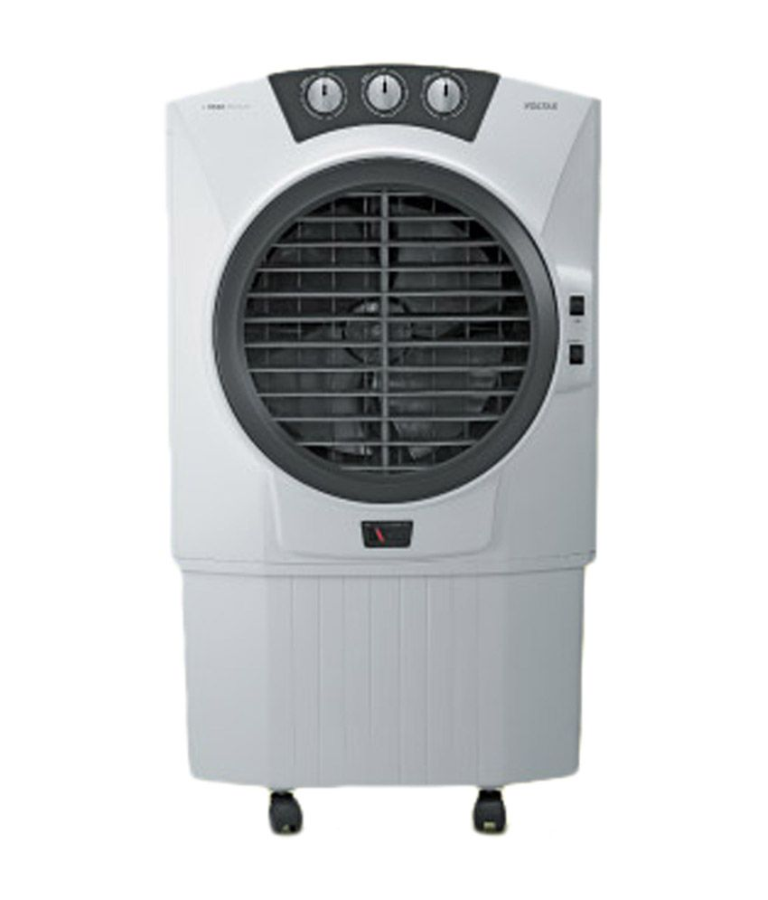 Air Prices Voltas 50 Ltr Vn-d50m Desert Cooler-for Large Room Price