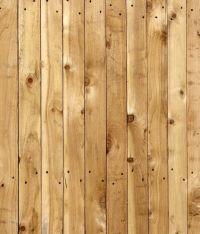 Buy Adsense Textured PVC Wood Design Wallpaper Online at ...