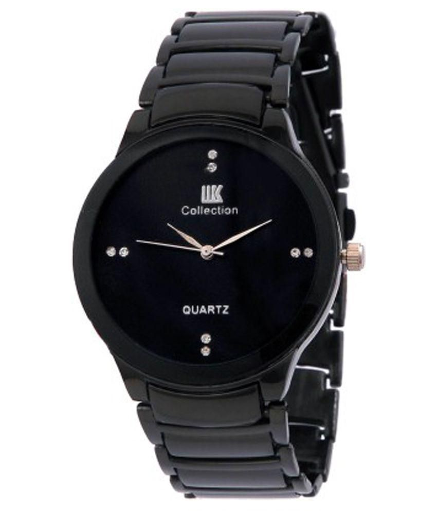 Hdfc Credit Card Application Reference Number Status Check Iik Collection Black Analog Watch Buy Iik Collection