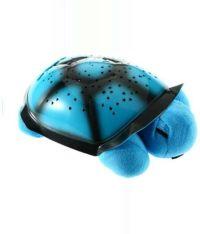 Turtle Night Sky Constellations Projector Lamp - Buy ...